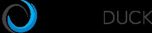 blackduck