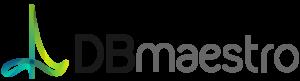 dbmaestro-dbmaestro-devops-platform