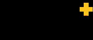 logo-safe-t-tagline-black-yellow-rgb