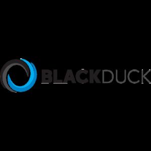 logo-blackduck