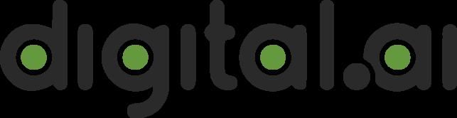 Digital.ai logo new