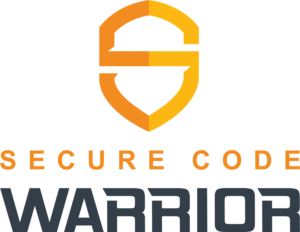 secure-code-warrior-logo